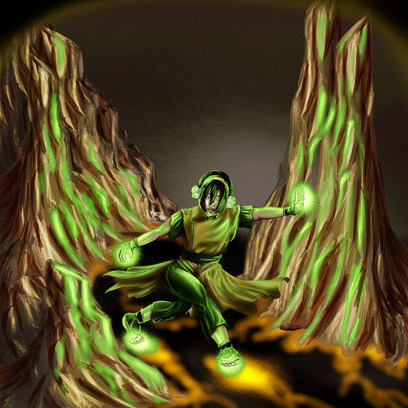 Earth Bending Class Legendary Bending Academy Fanpop community fan club for earthbending fans to share, discover content and connect with other fans of earthbending. legendary bending academy weebly
